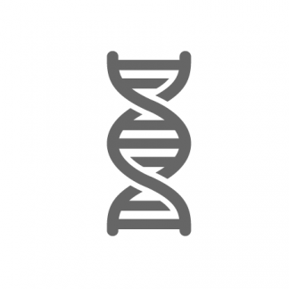 DNA by create stuff - noun project