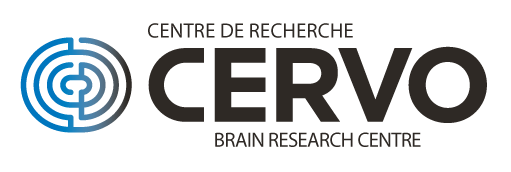 Centre de recherche CERVO