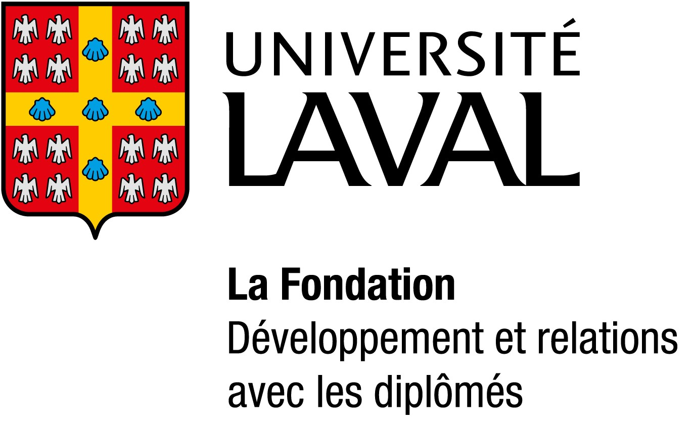 Fondation Université Laval